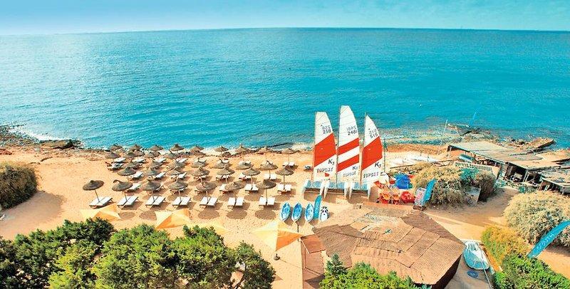 Playa de Migjorn (Els Arenal) ab 993 € 5