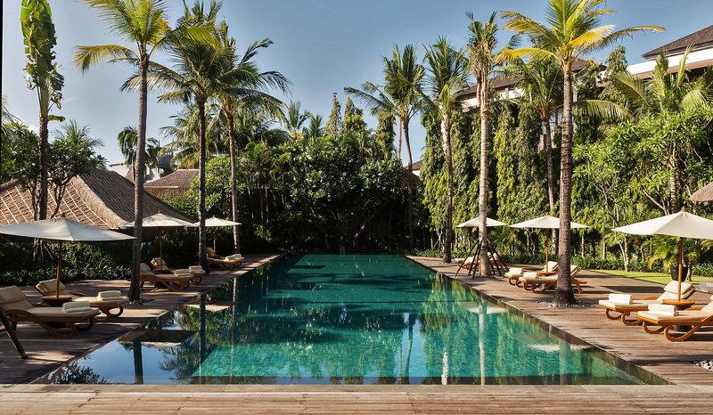 Seminyak - Kuta (Badung - Insel Bali) ab 2522 € 4