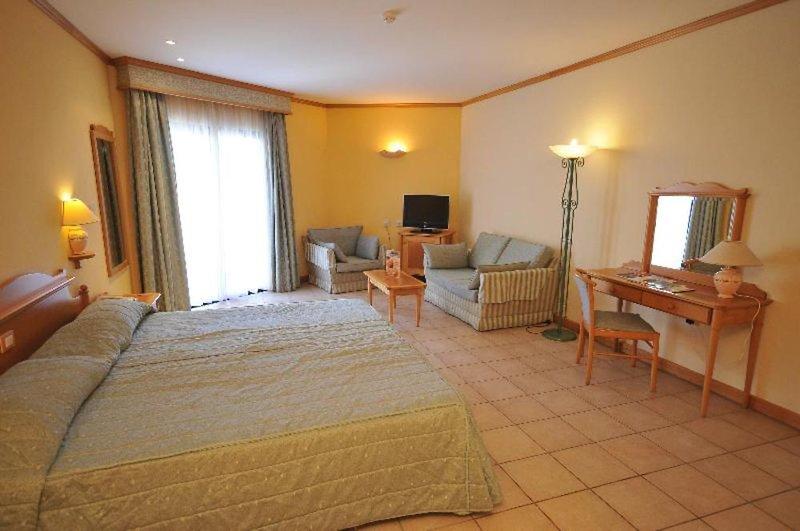 Mgarr (Insel Gozo) ab 294 € 5