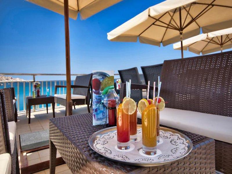 Paradise Bay - Cirkewwa (Mellieha) ab 239 € 6
