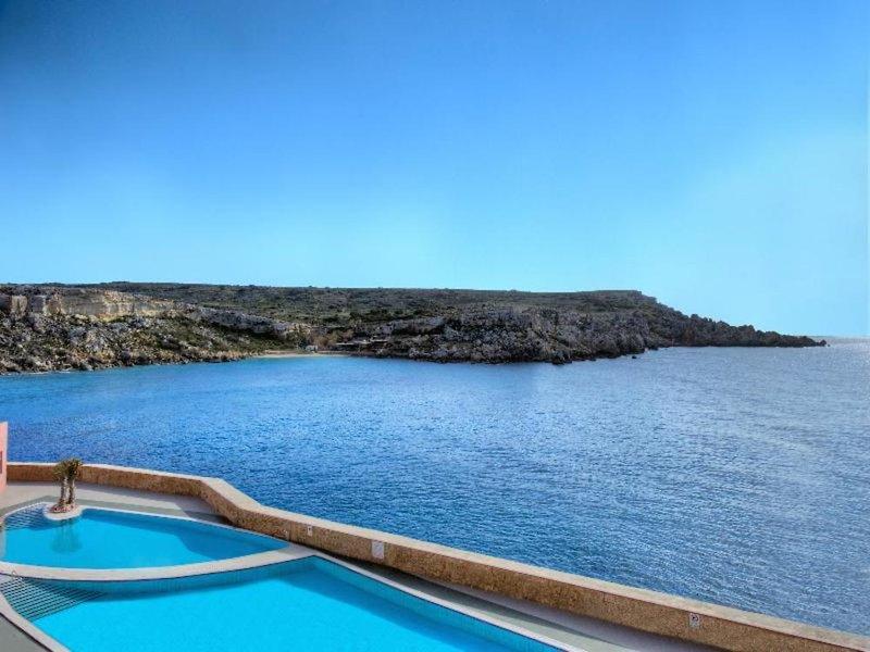 Last Minute Malta Urlaub mit Meerblick