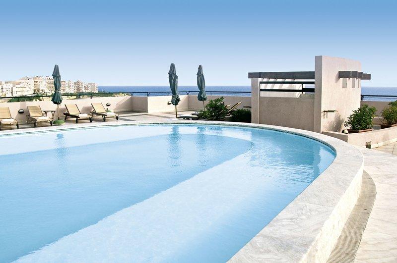 Calypso in Marsalforn (Insel Gozo) ab 287 €