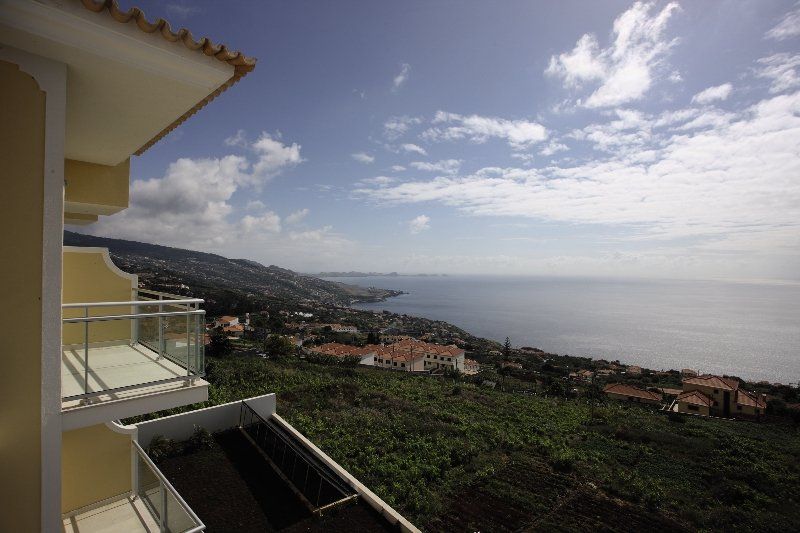 Gaula (Insel Madeira) ab 280 € 6