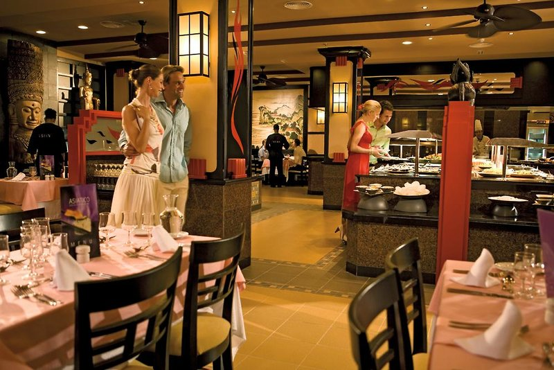ClubHotel Riu Karamboa in Insel Boa Vista, Kapverden - weitere Angebote R