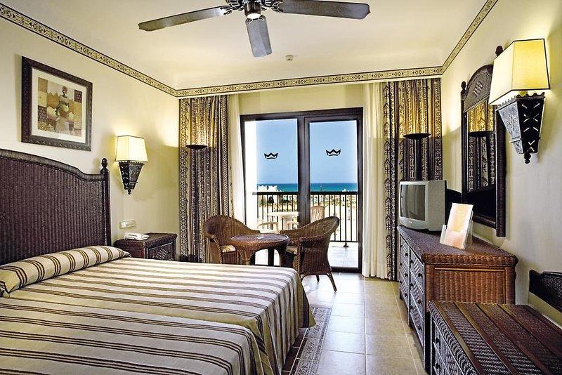 ClubHotel Riu Karamboa in Insel Boa Vista, Kapverden - weitere Angebote W