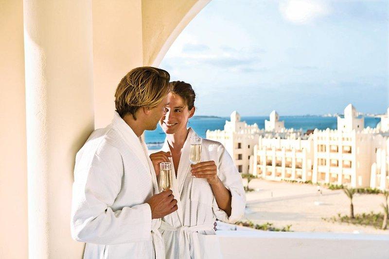 ClubHotel Riu Karamboa in Insel Boa Vista, Kapverden - weitere Angebote PE