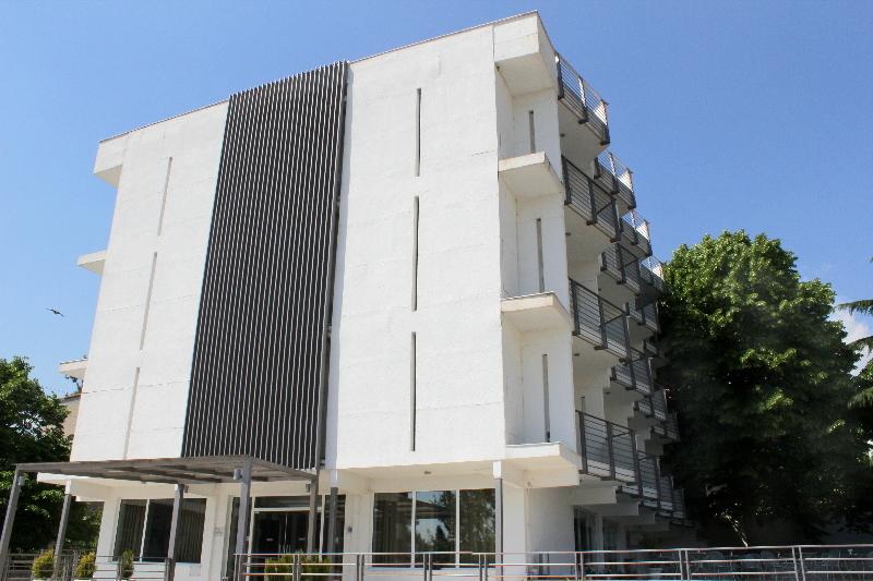 Galaxy Hotel in Thessaloniki, Chalkidiki A