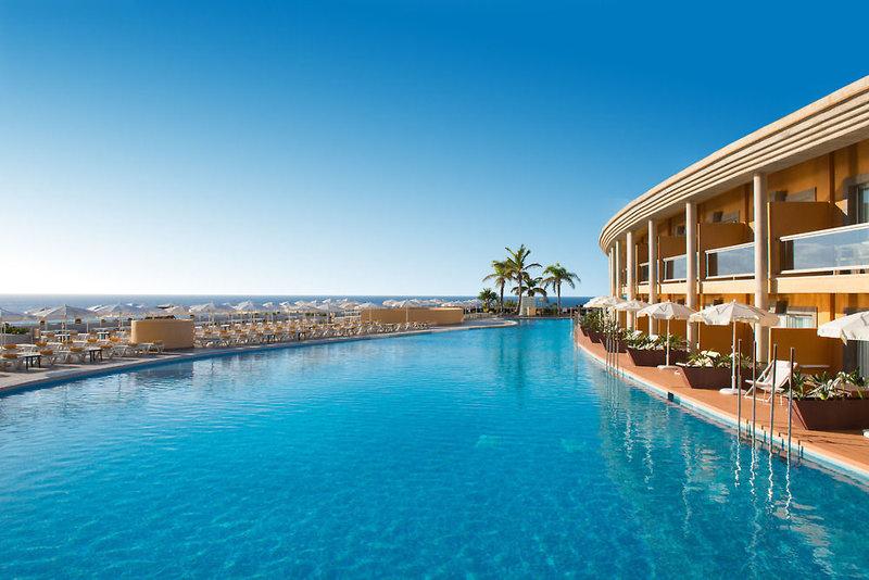 Iberostar Selection Fuerteventura Palace in Jandia, Fuerteventura P