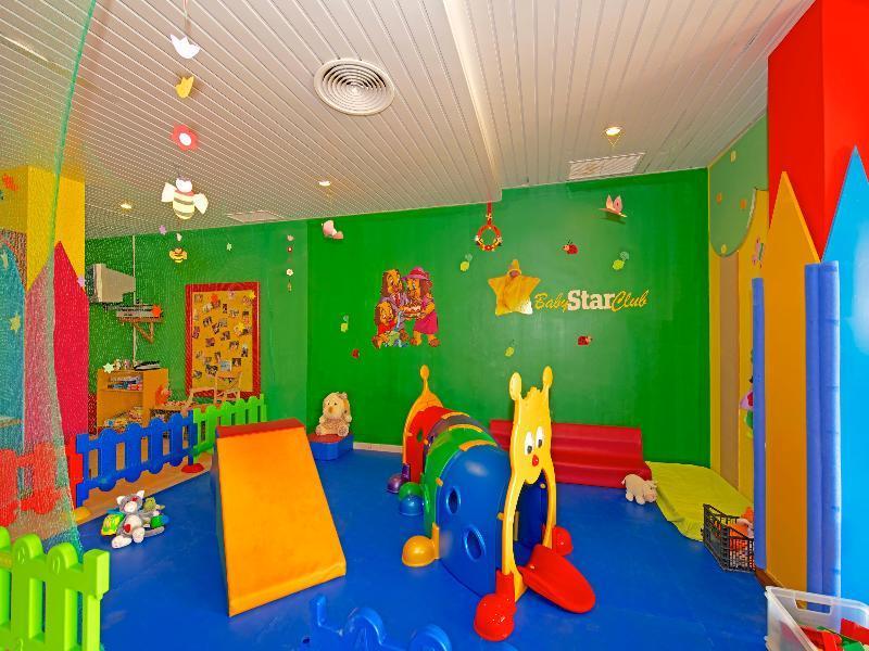 Iberostar Selection Fuerteventura Palace in Jandia, Fuerteventura F