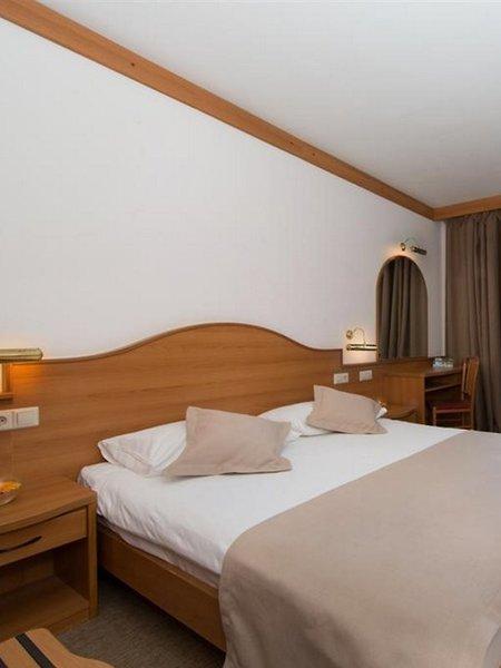 Hotel Astarea in Mlini, Kroatien - weitere Angebote W