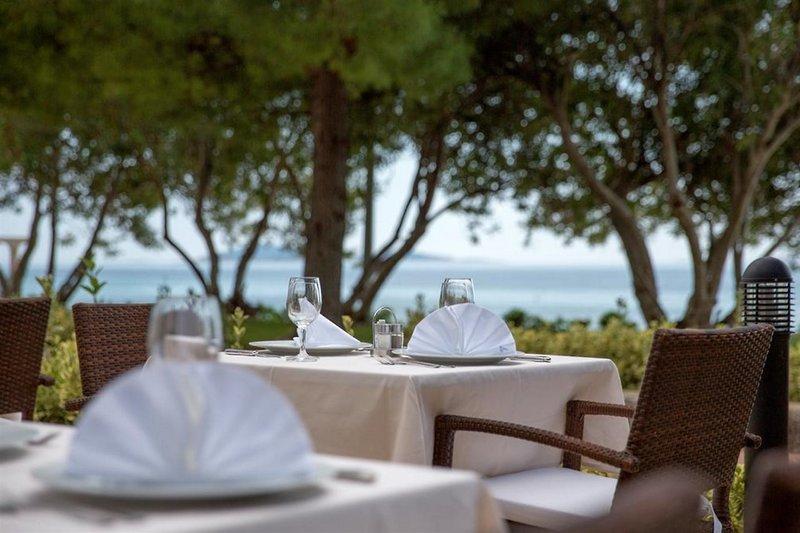 Hotel Astarea in Mlini, Kroatien - weitere Angebote TE
