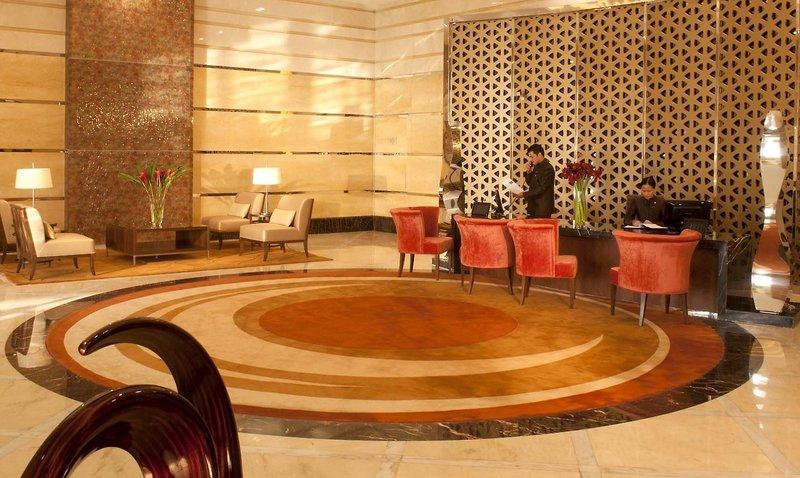 Fraser Suites Dubai in Dubai, Dubai L