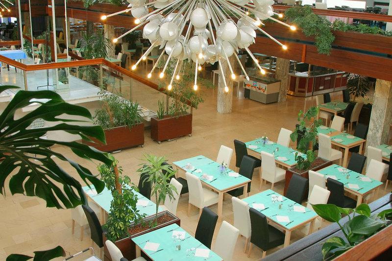 Hotel Medena in Seget Donji, Kroatien - weitere Angebote R
