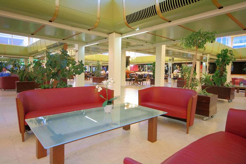 Hotel Medena in Seget Donji, Kroatien - weitere Angebote L