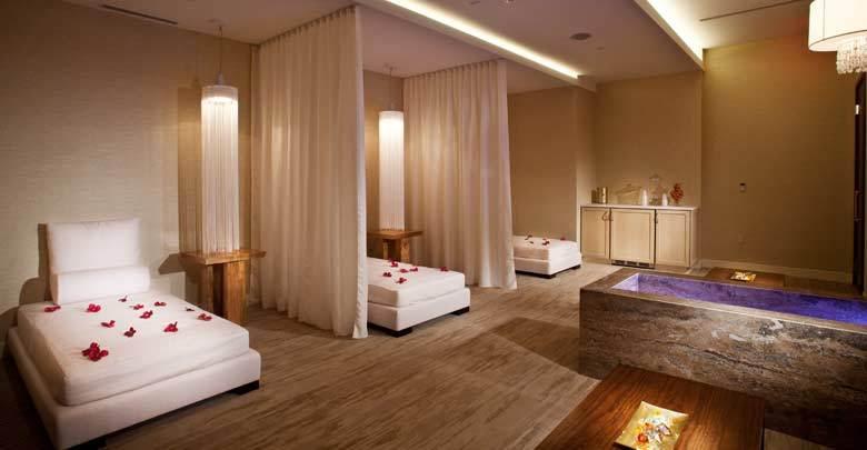 Tropicana Las Vegas - a DoubleTree by Hilton Hotel in Las Vegas, Nevada WEL