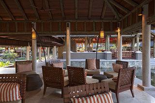 Hotel Constance Ephelia Mahe, Seychelles Lounge/Empfang