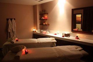 Hotel Capital Coast Resort & Spa Wellness
