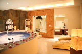 Hotel Royal Solaris Cancun Wellness