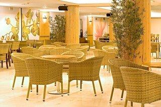 Hotel Hotel Tahiti Playa Bar