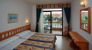 Hotel Aqua Silhouette & Spa Erwachsenenhotel ab 16 Jahren Wohnbeispiel
