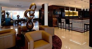 Hotel Achat Premium München Süd Bar