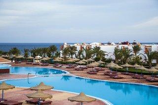 Hotel Fantazia Resort Pool