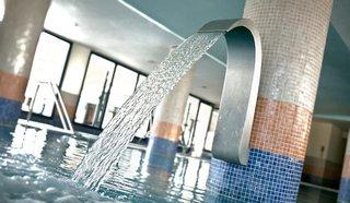 Hotel CM Castell de Mar Wellness