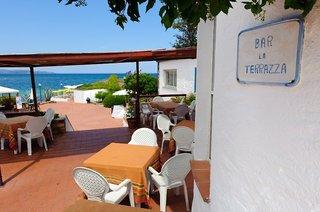 Hotel Bungalow Club Village Terasse