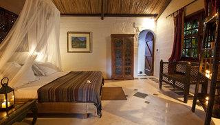 Hotel Lakaz Chamarel Exclusive Lodge Wohnbeispiel