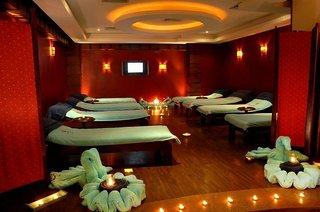 Hotel Dana Beach Resort Wellness