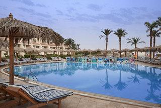 Hotel Long Beach Resort Hurghada Pool