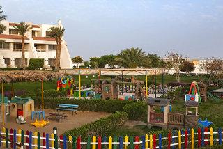Hotel Long Beach Resort Hurghada Kinder