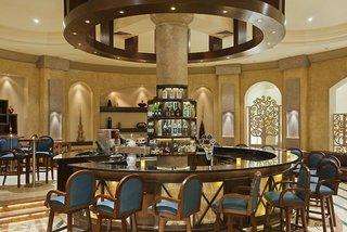 Hotel Long Beach Resort Hurghada Bar