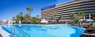 Hotel Gloria Palace San Agustin Thalasso & Hotel Pool