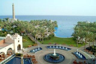 Hotel Lopesan Costa Meloneras Resort & Spa Außenaufnahme
