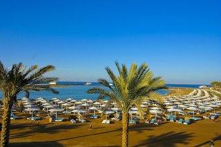 Hotel Dana Beach Resort Strand