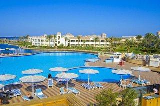 Hotel Dana Beach Resort Pool