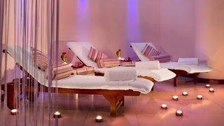 Hotel Le Meridien Al Aqah Beach Resort Wellness