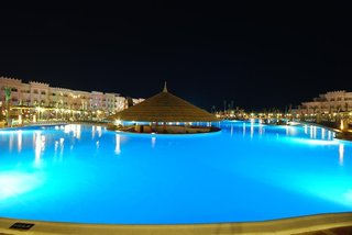 Hotel Albatros Palace Resort Pool
