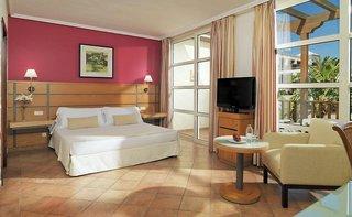 Hotel H10 Rubicon Palace Wohnbeispiel