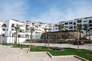 Hotel Belmar Spa & Beach Resort Außenaufnahme