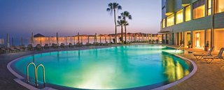 Hotel KN Arenas Del Mar Beach & Spa Hotel - Erwachsenenhotel Pool