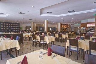 Hotel Hammamet Garden Resort & Spa Restaurant