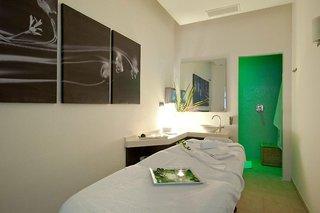 Hotel Fuerte Estepona Wellness