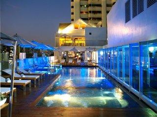 Hotel Dream Pool