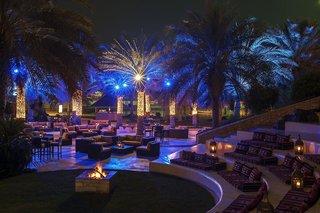 Hotel Sheraton Abu Dhabi Hotel & Resort Terasse