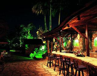 Hotel Amathus Beach Bar