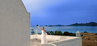 Hotel Atlantica Porto Bello Royal Hochzeit