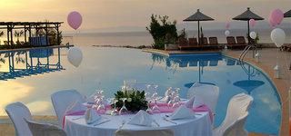 Hotel Alia Palace Luxury Hotel & Villas Hochzeit
