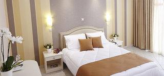 Hotel Alia Palace Luxury Hotel & Villas Wohnbeispiel